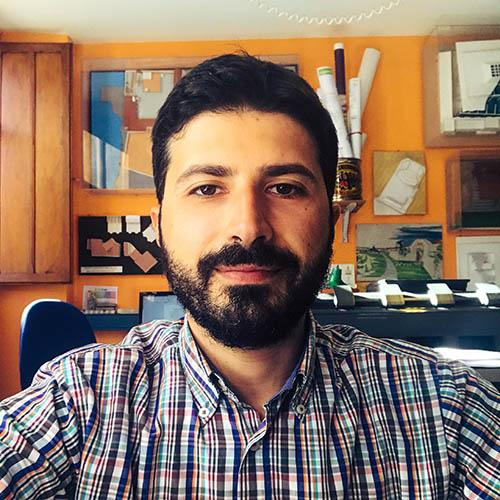 Salvatore Carocci
